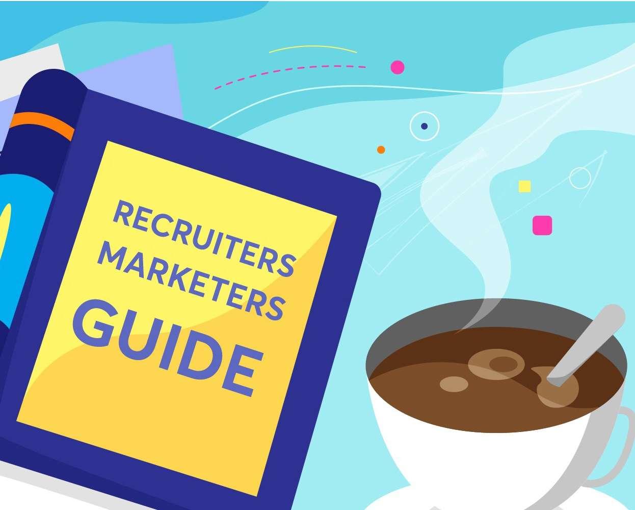 Smartdreamers Recruitment Marketing