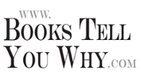 Books Tell You Why