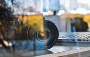 camera-2125549_1280