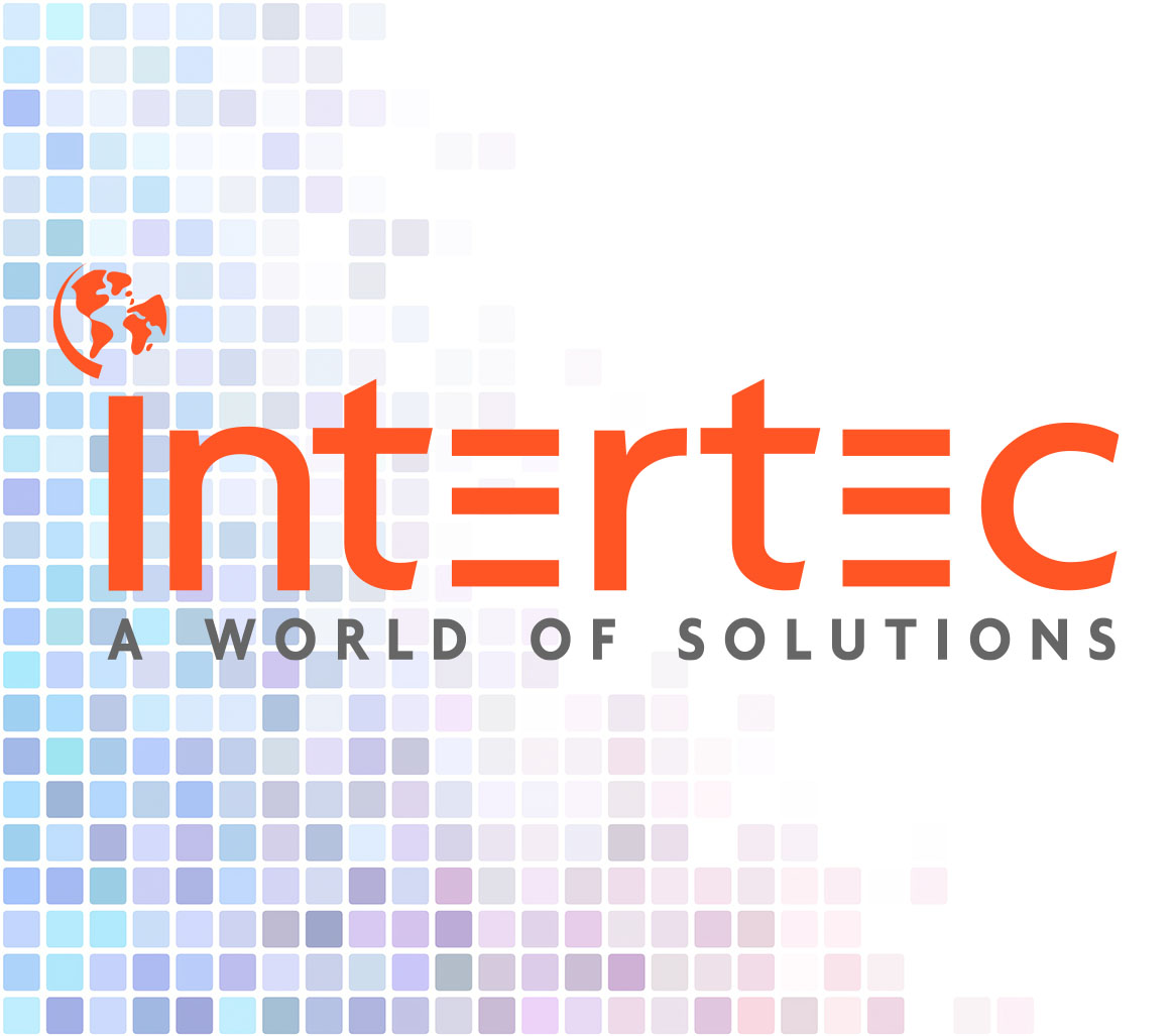 intertec_logo