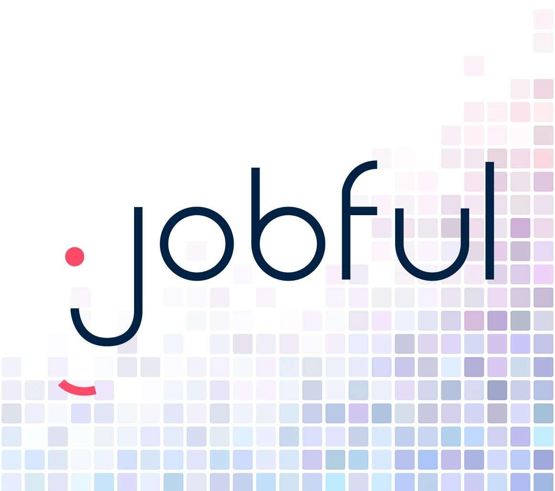 jobful_logo