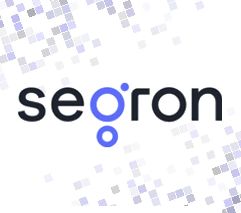 Segron