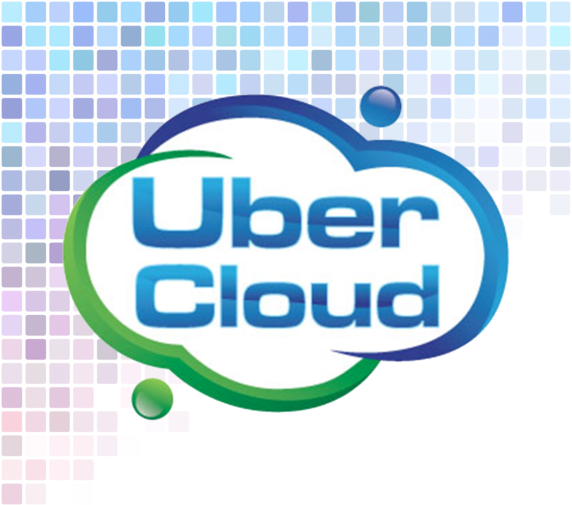 uber_cloud_logo