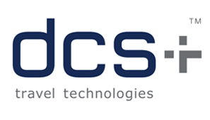 DCS Travel Technologies